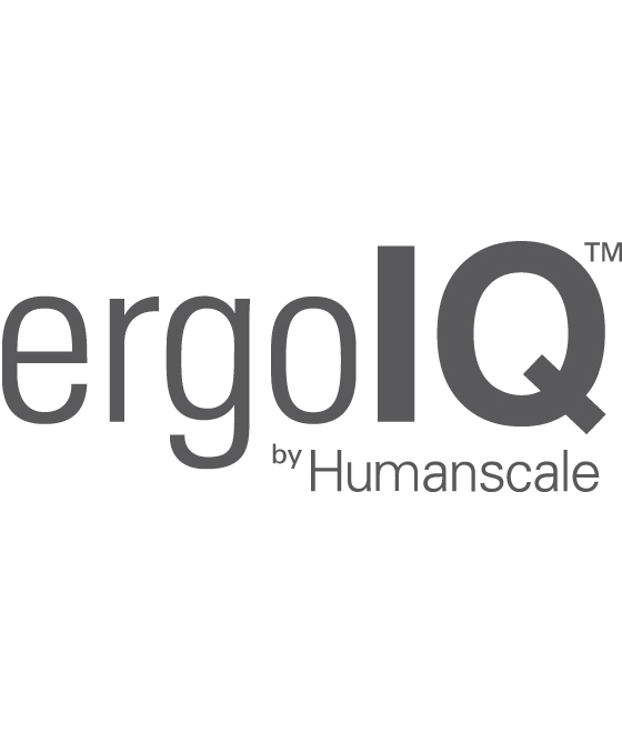 Next generation online ergonomics software