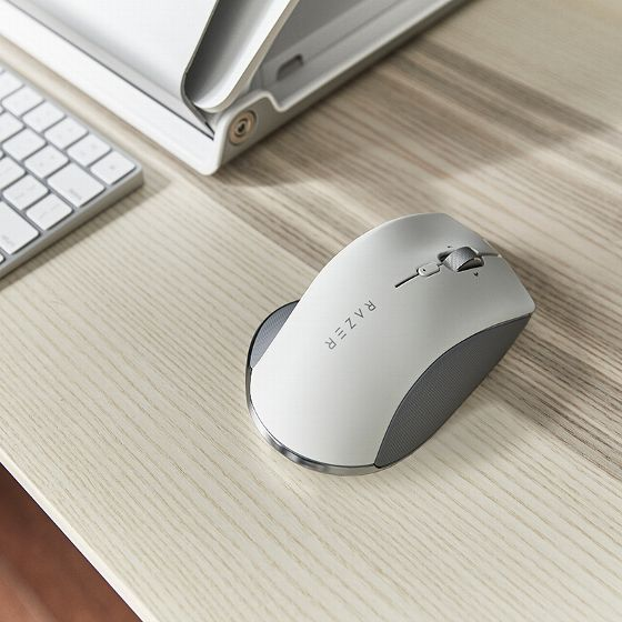 Ergonomic Office Tools