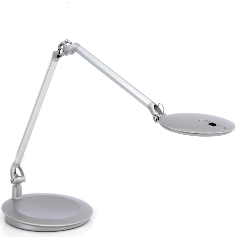 Humanscale Product: Element Disc