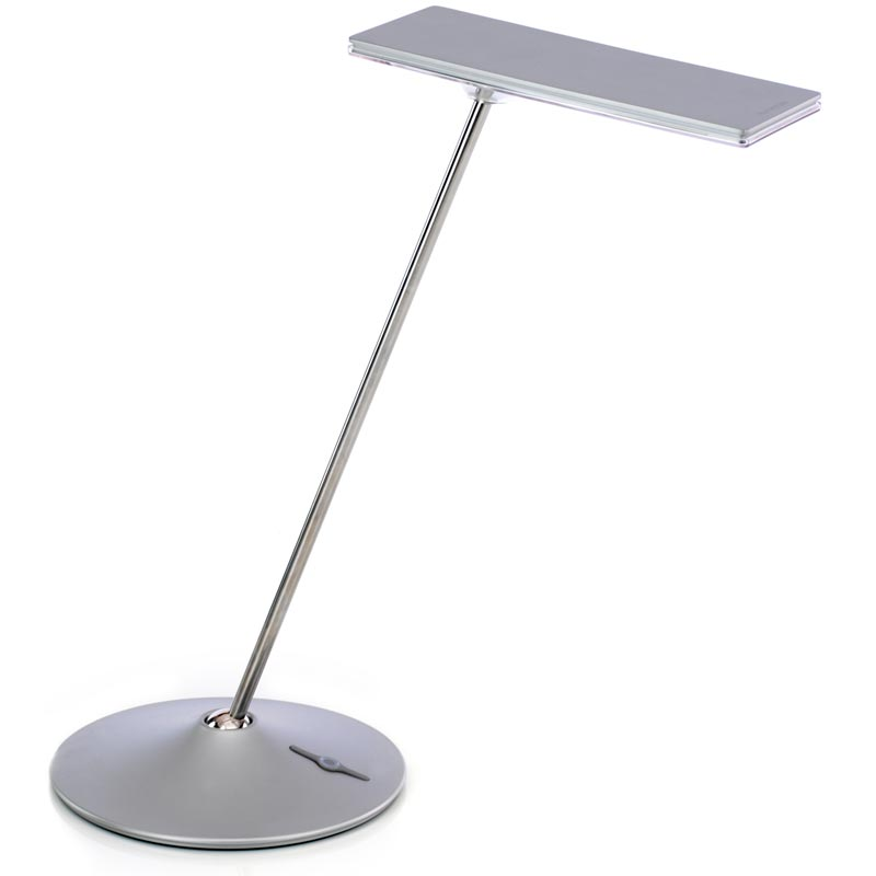 Humanscale Product: Horizon