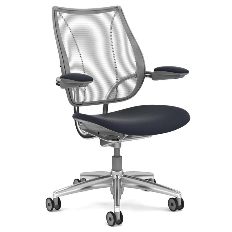 Humanscale Product: Liberty Conference/Task Chair